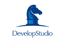 Develop Studio