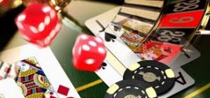 Play Free Online Casino
