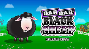 Play with the Rhythm of Bar Bar Black Sheep