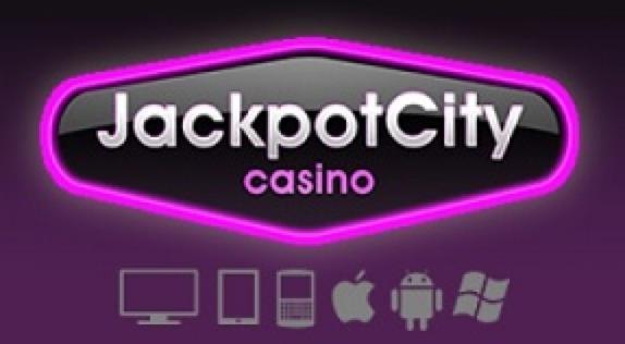 Jackpot City New Zealand
